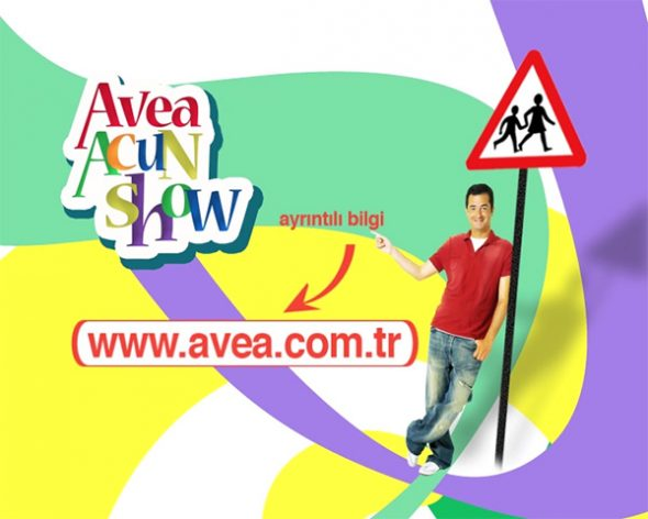 Avea_01