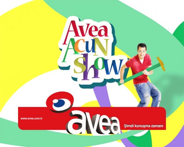 Avea_02