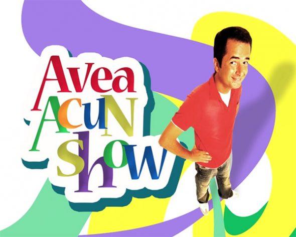 Avea_03