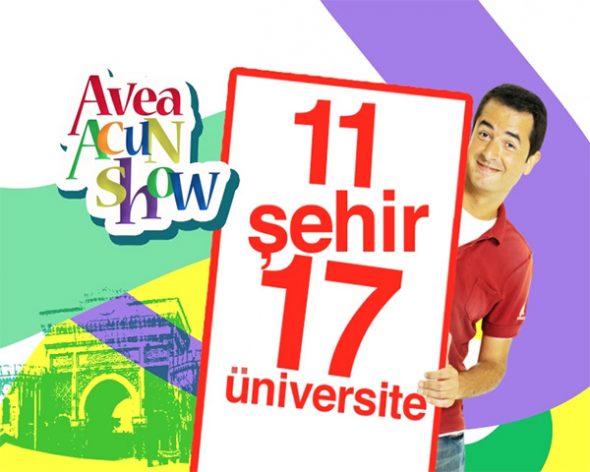 Avea_04